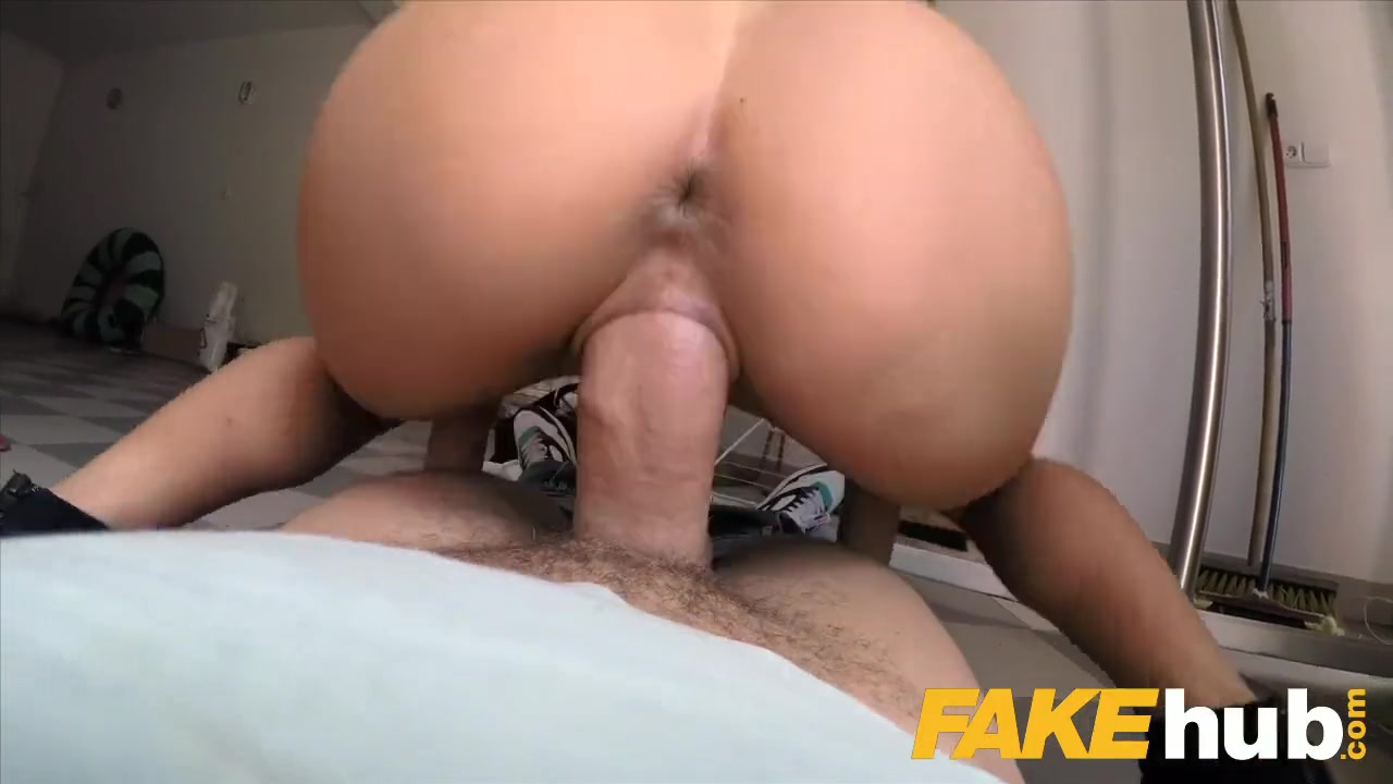 image Publicagent russian babe gets fucked for cash