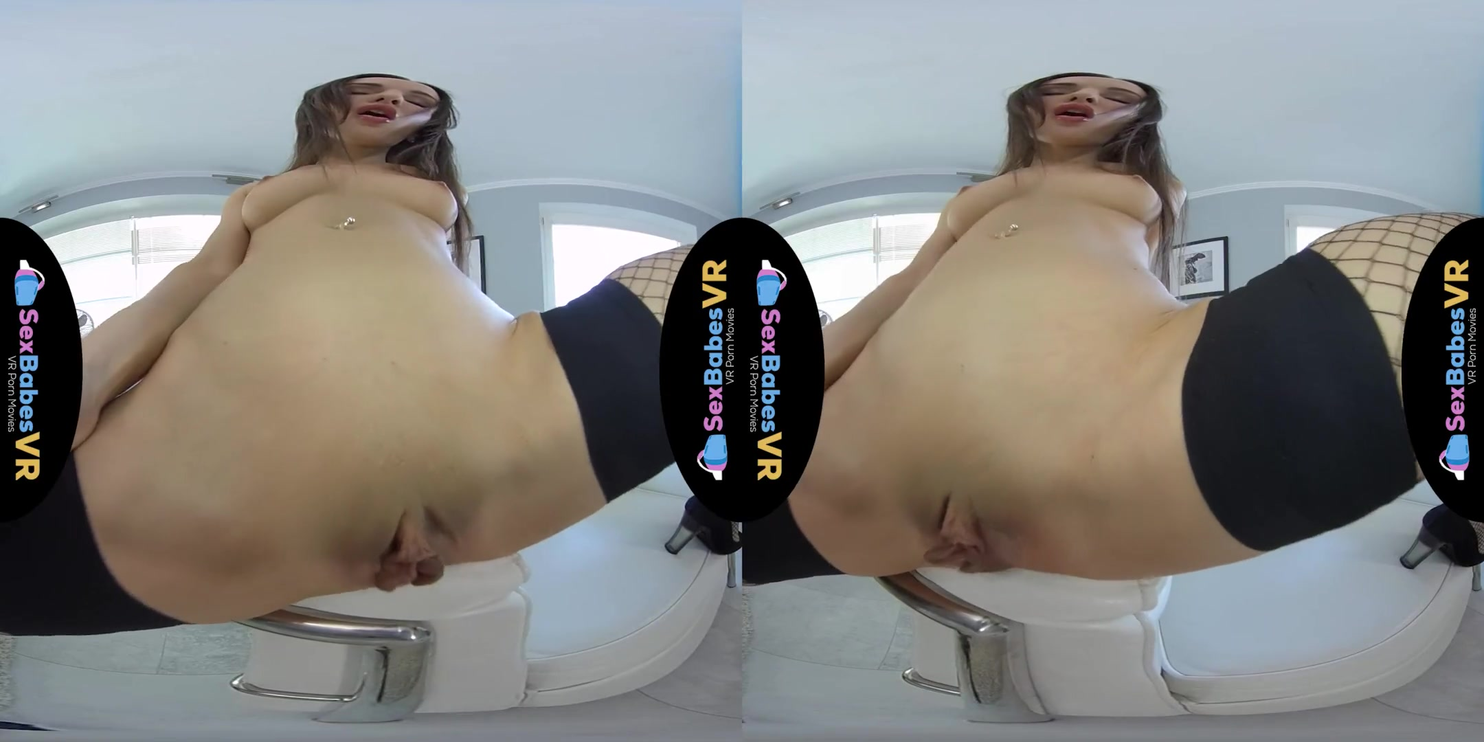 180 Porn sexbabesvr - 180 vr porno - virtual gf lilu moon
