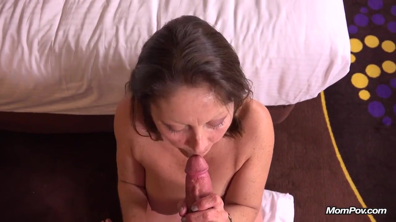 something is. Clearly, old young anal rimjob gangbang long time here was