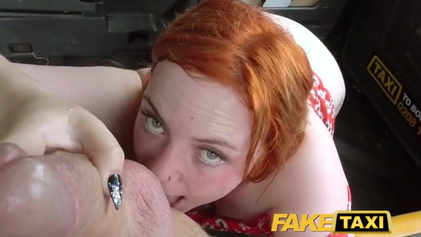 redhead beau marie fickt schwarzen schwanz