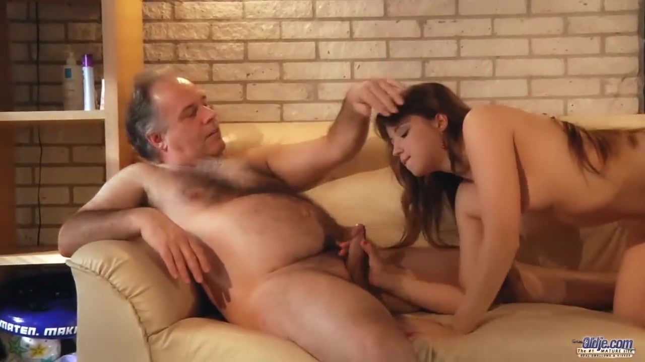 Teen Hairy Asshole Licked