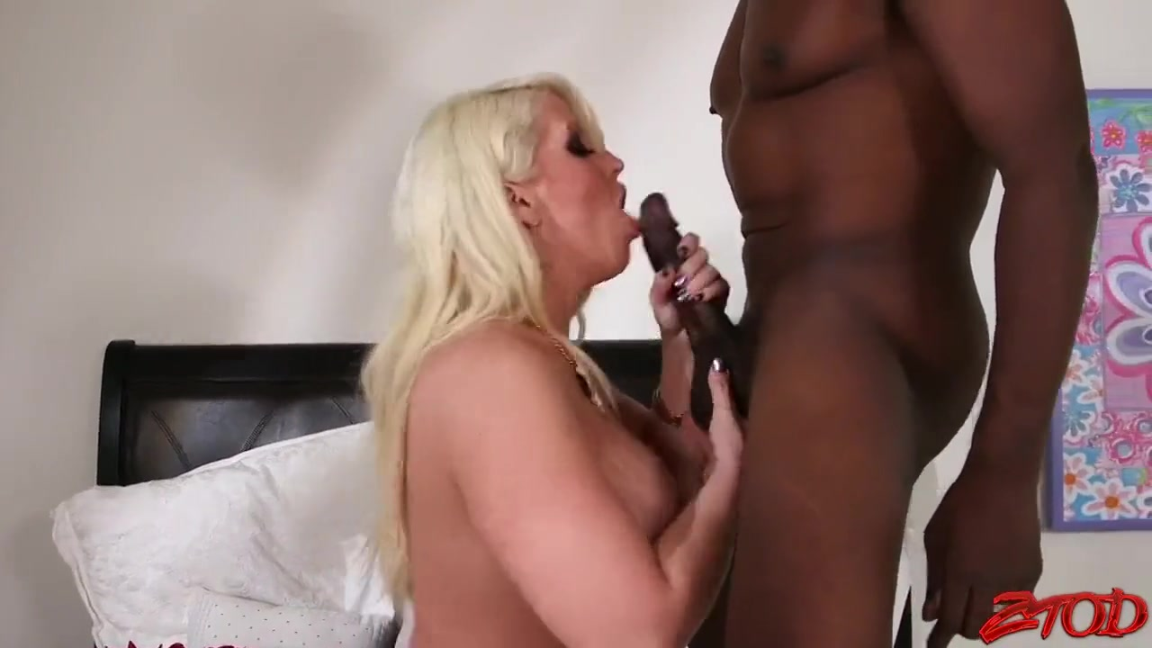 cheating with a big cock naked female pussy