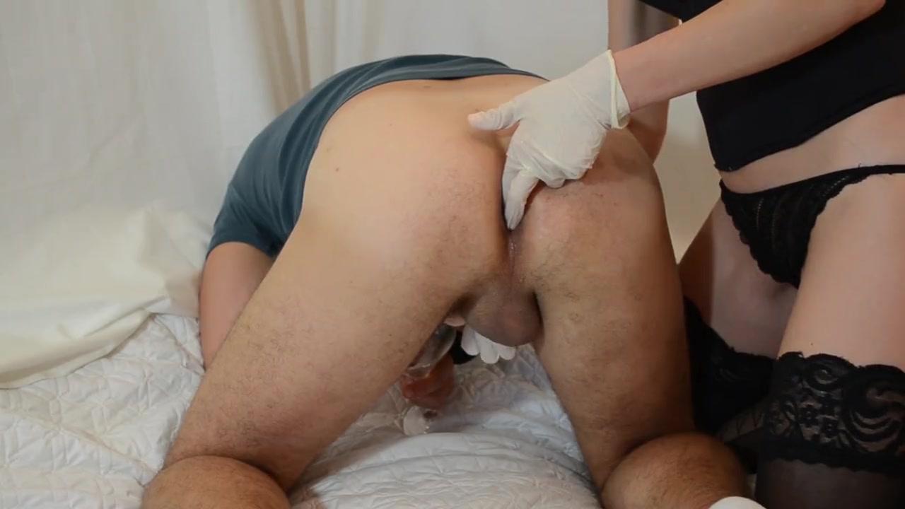 Hot taya parker nude