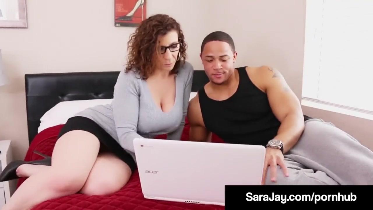 Urbanization jay hub sara porn was specially