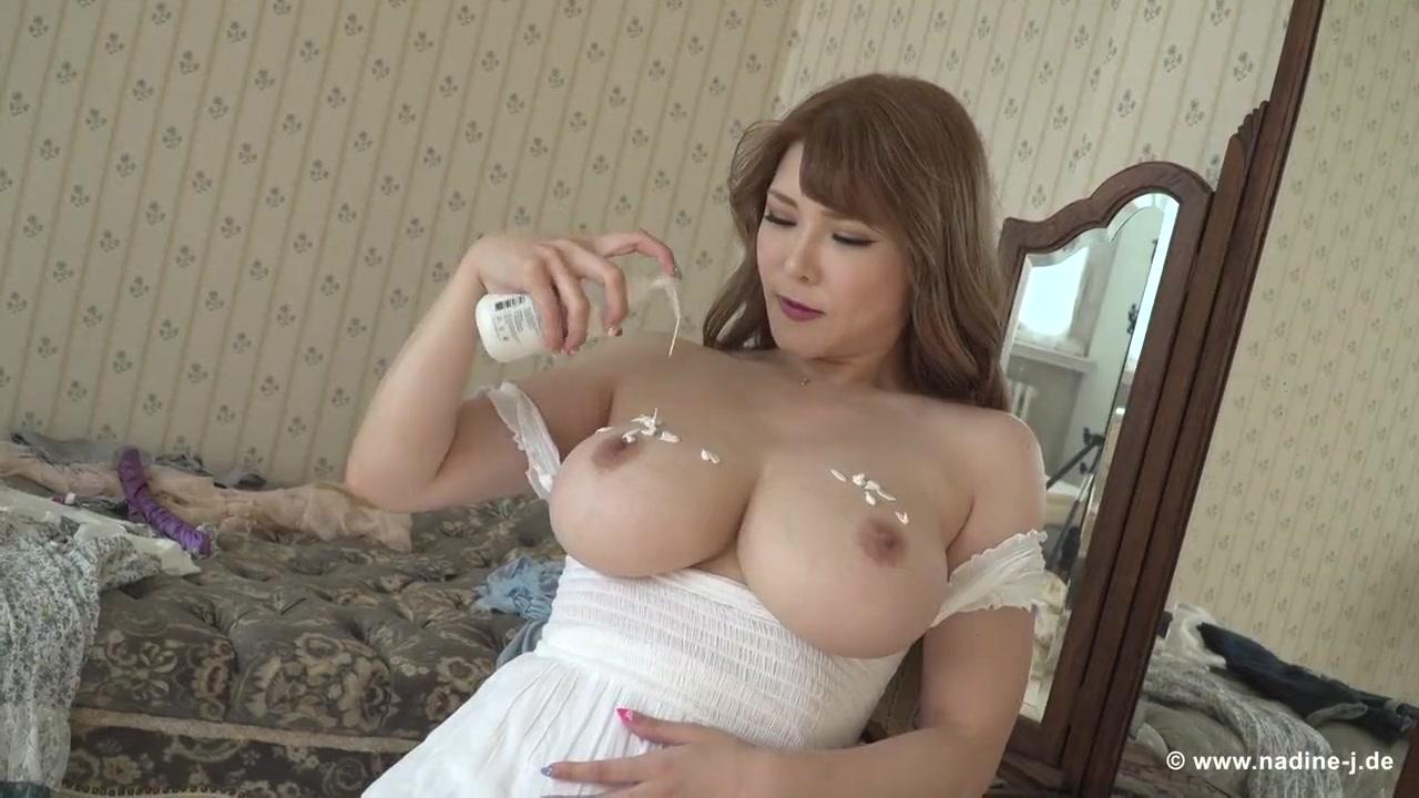 Anri Okita Breastcare