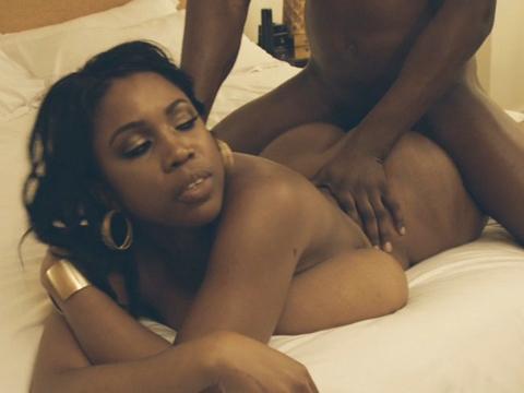 Exotic erotic nudes