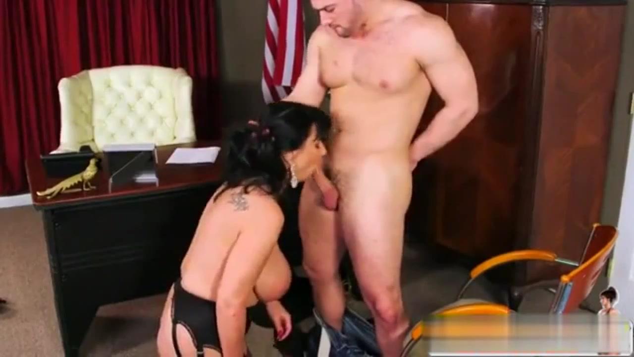 Big Natural Tits Pov Hd