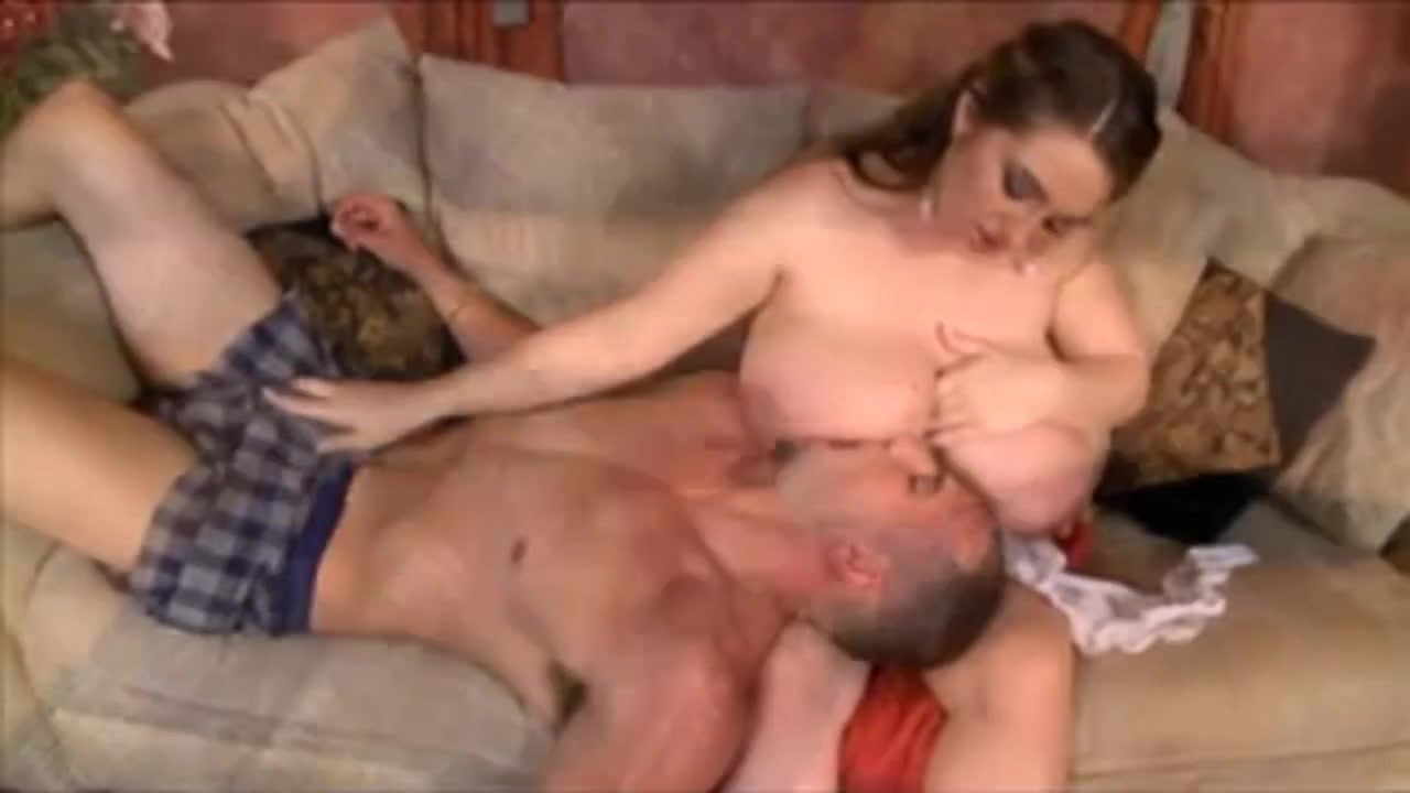 angelina korss directed her way to my cock