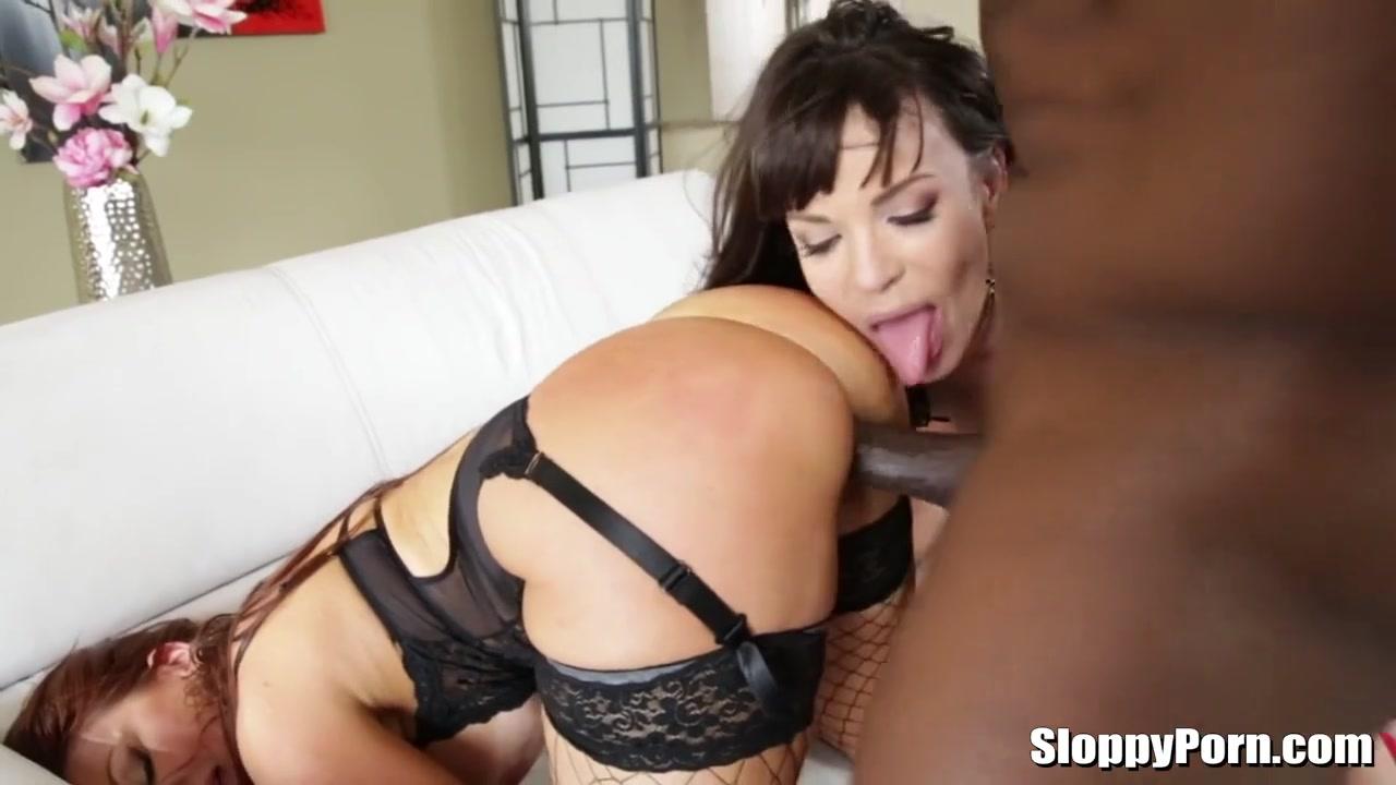 Janet Mason Lexington Steele