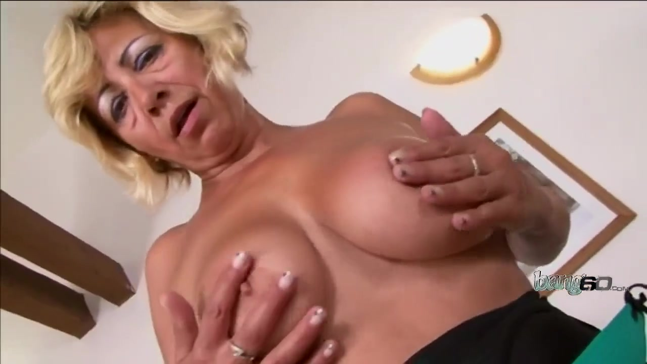 Free streaming full length porn movies