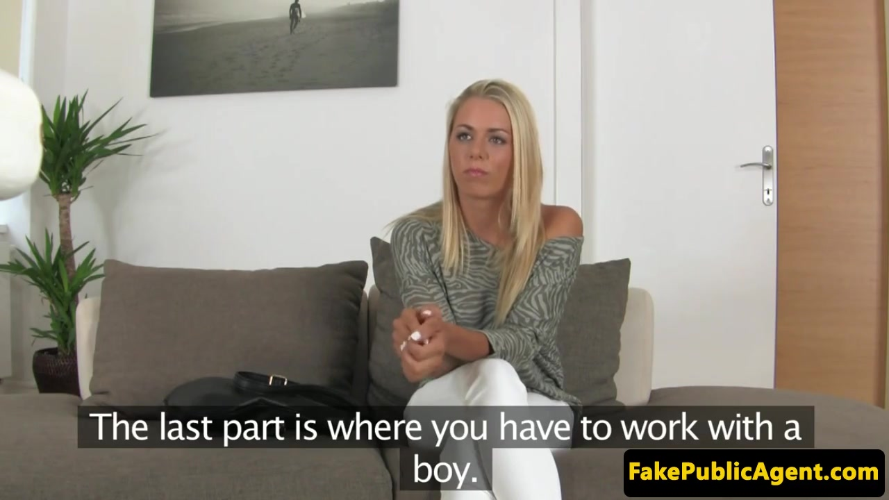 variant Very femdom clips movies question Rather curious