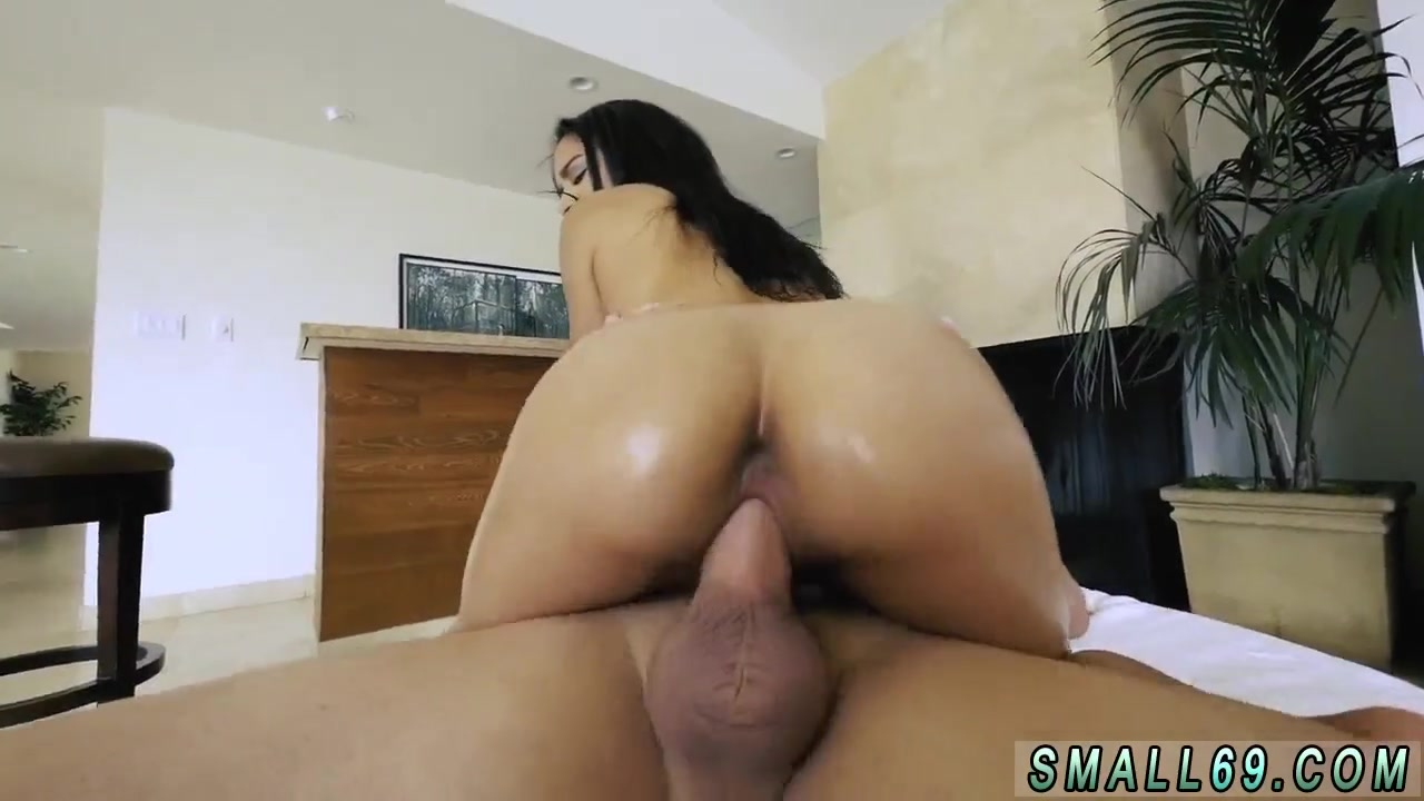 Big White Dick Fucking Pussy