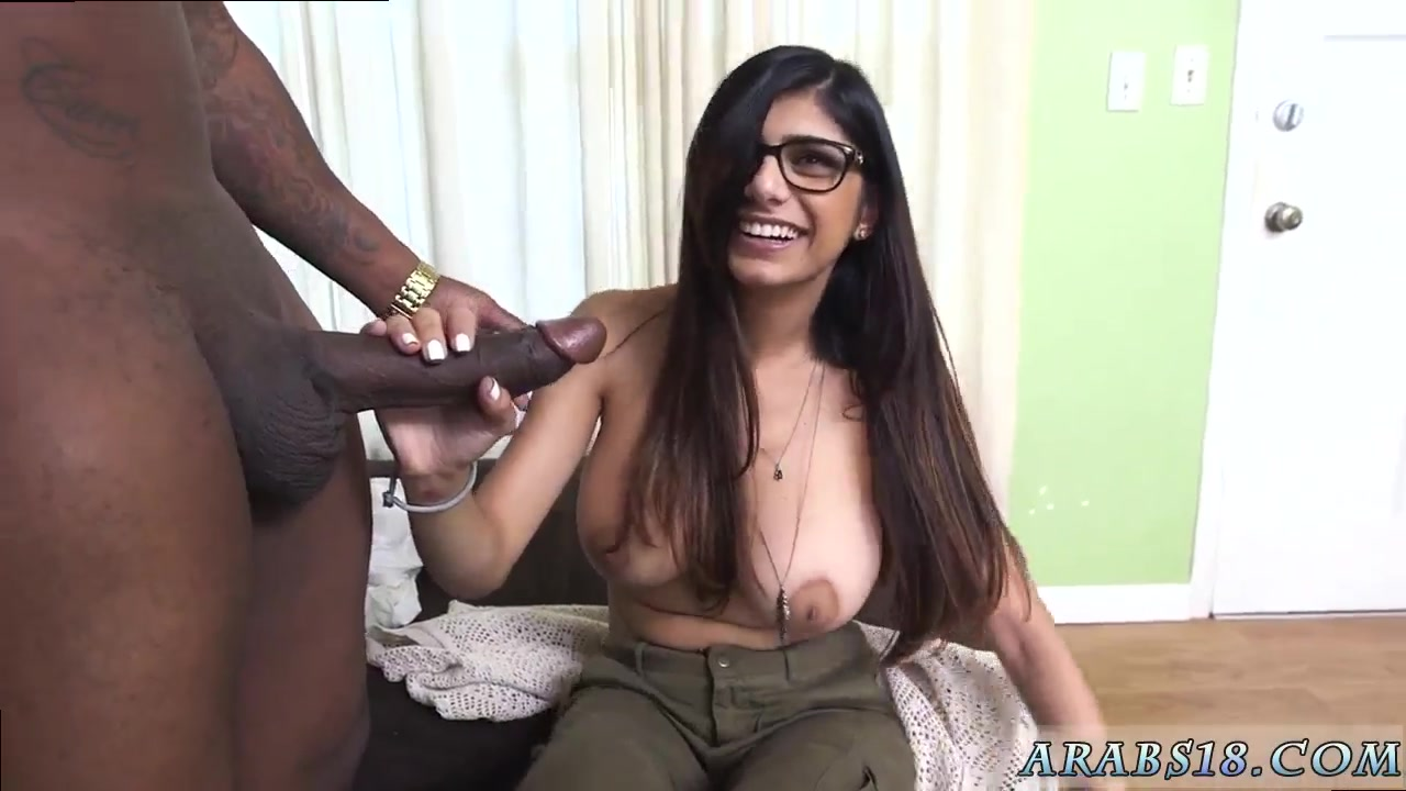 Little white girl porn-1735