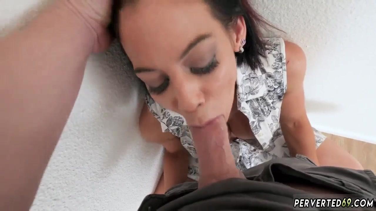 Rough hentai porn