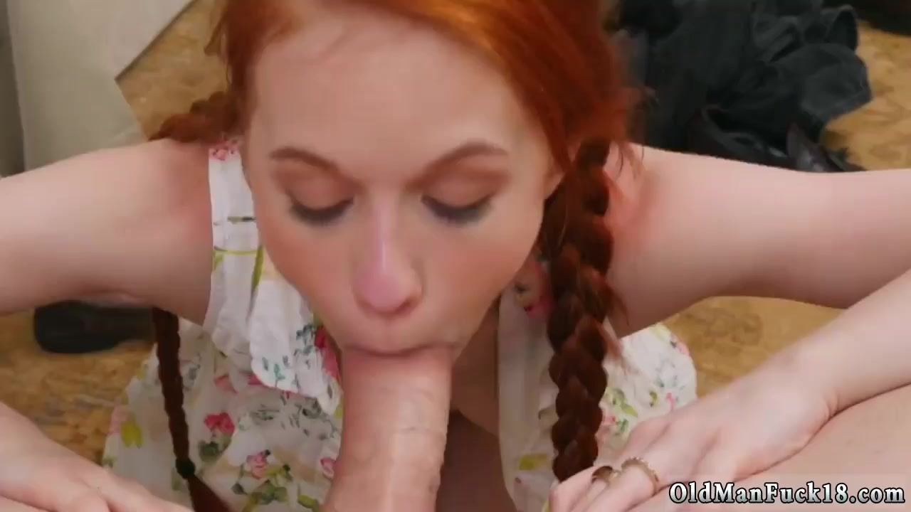 Big tits cum slut wife loves big hard cocks