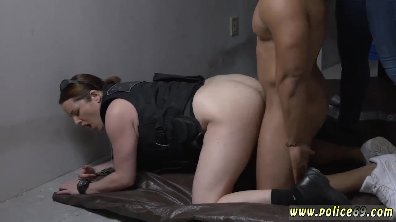 Sexy first time wife swap