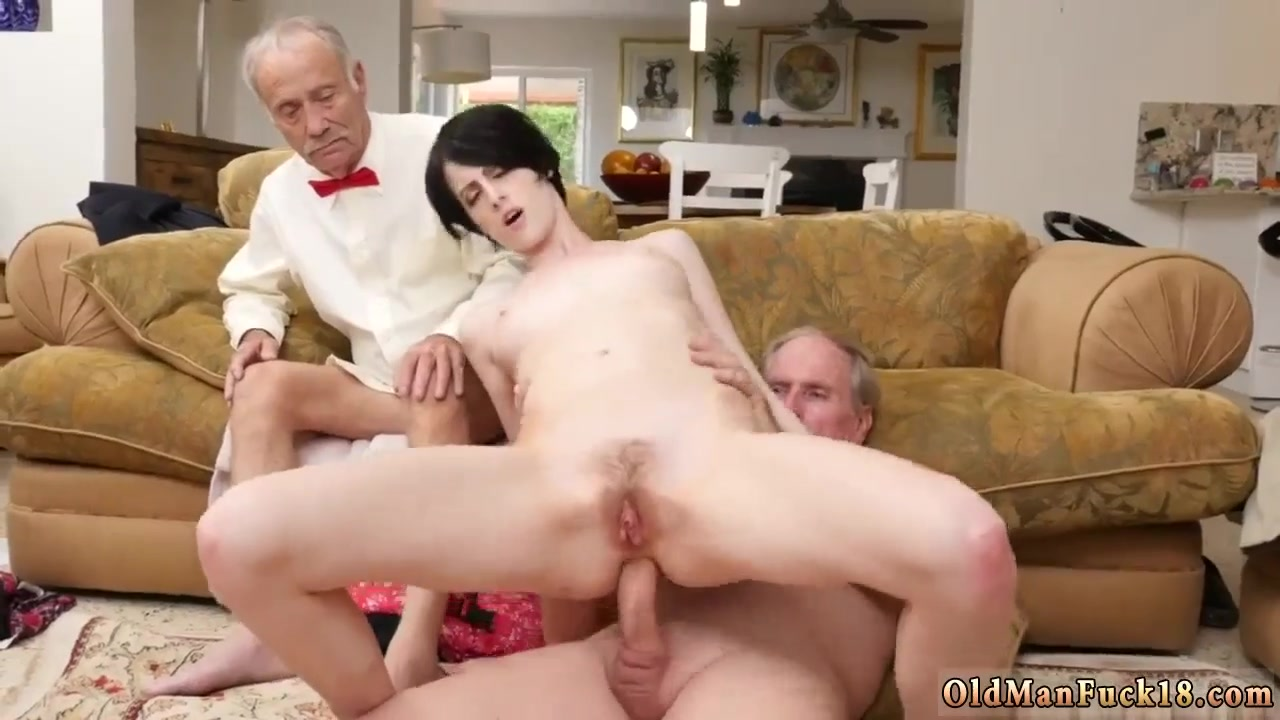 First Time Anal Bisexual