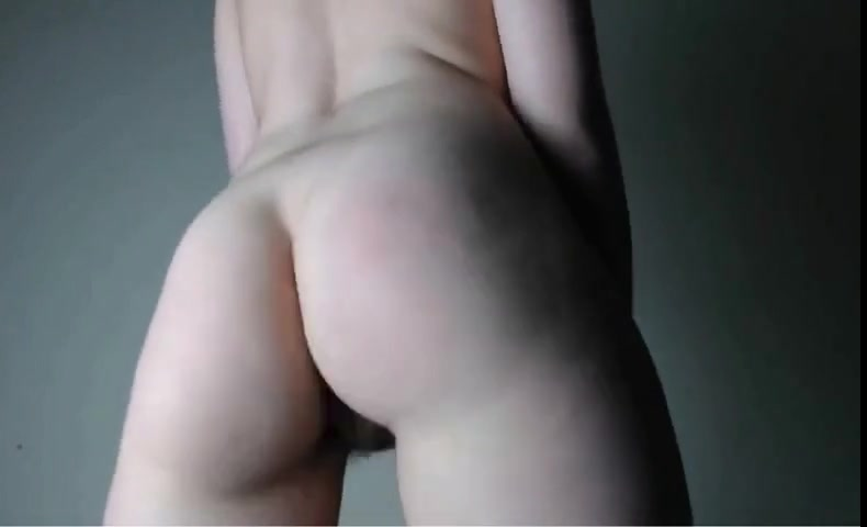 Oiled Teen Masturbation Hd