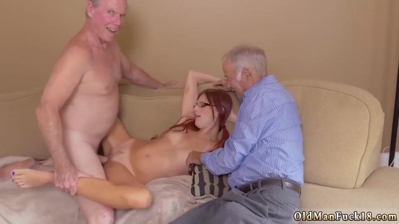 Errotic nudes