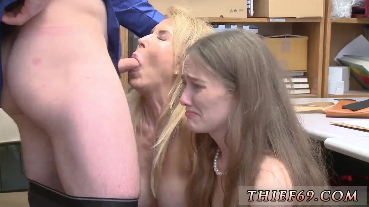 Old Teacher Fuck Me Ass