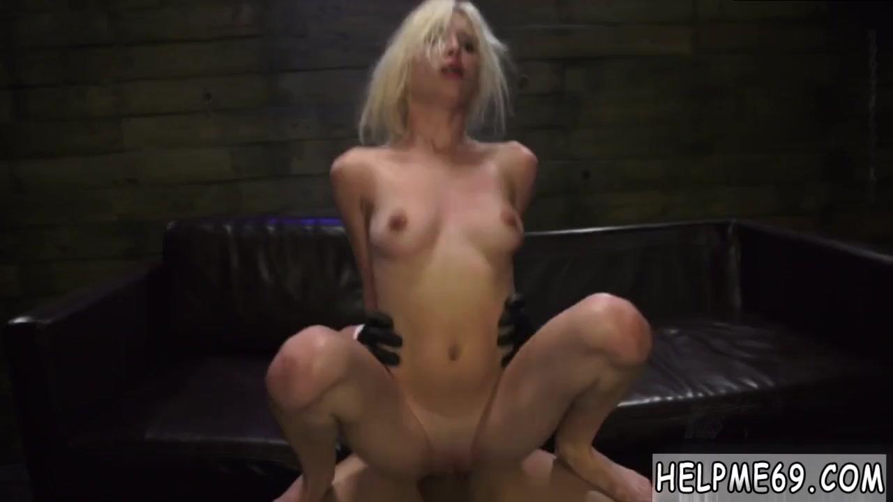 Piper Perri Lesbian Feet