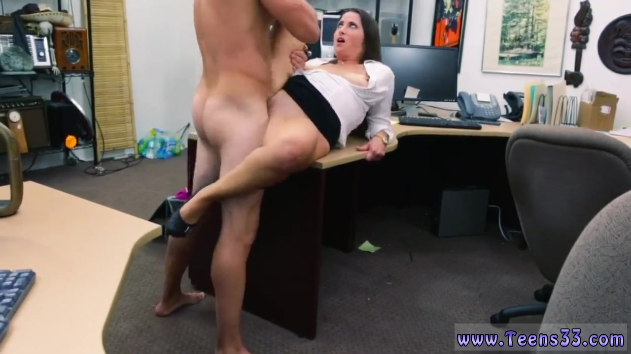 For Lingerie High Nymph Big Tits Heels A Acting Sexy 76gyYbf