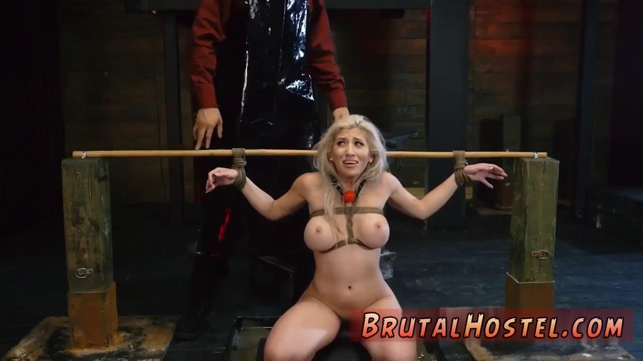 Jenifer lopez sex scene