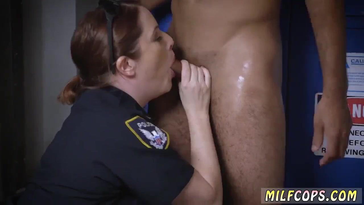 Black Pussy Fucking Orgasm