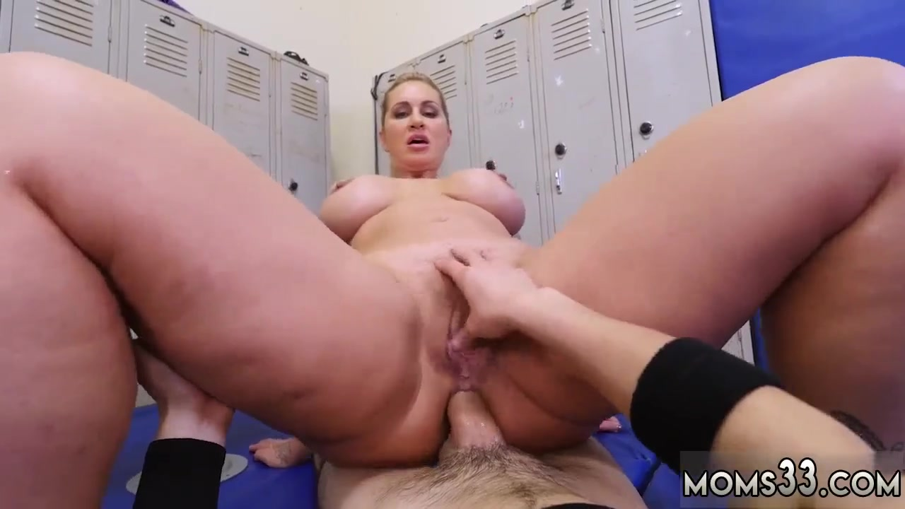 Mature Domination Strap On Movies