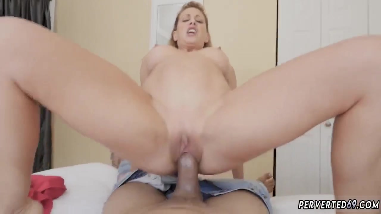 Amusing fucking your hot mom