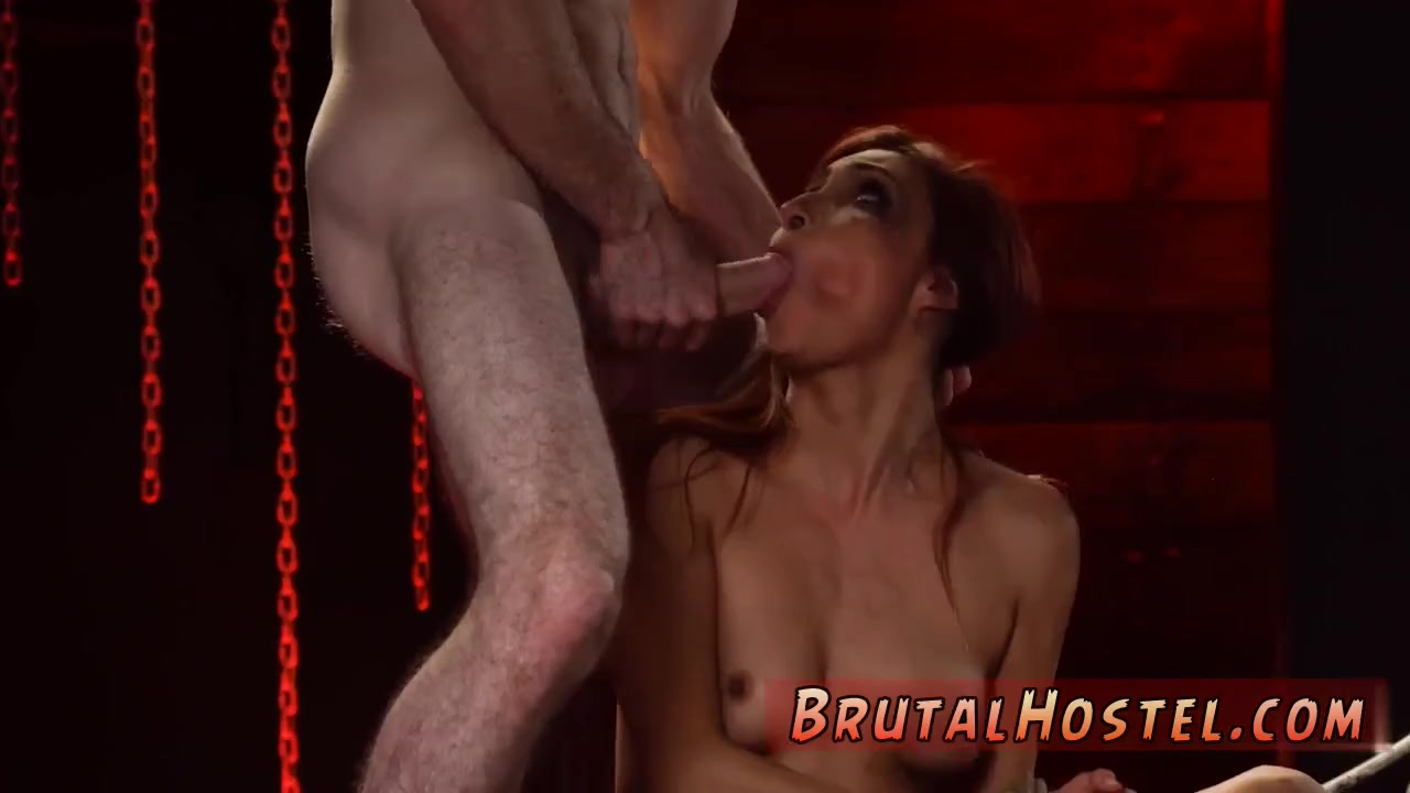 Free bestial anal sex movies