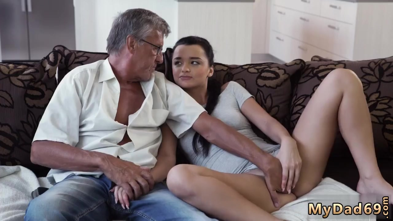 Dad Loves Fuck Daughter