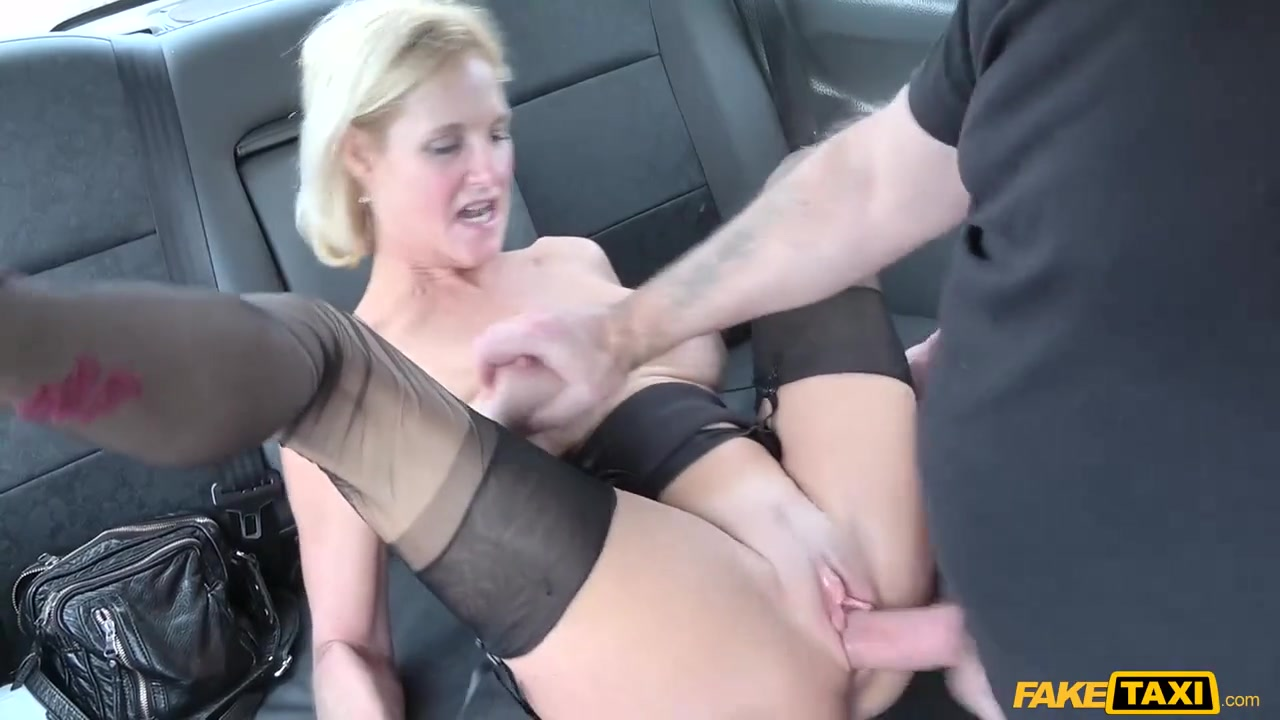 necessary words... super, milf slut gets facial absolutely agree