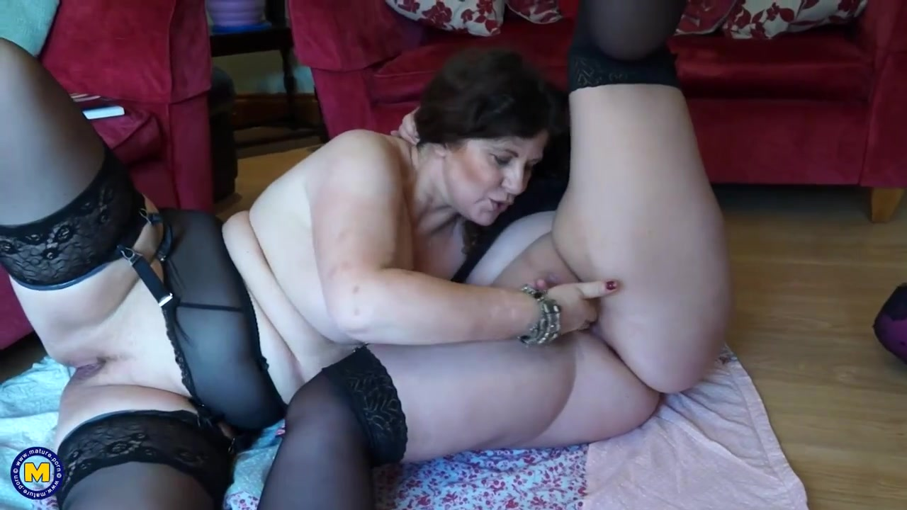Passed out sex pic