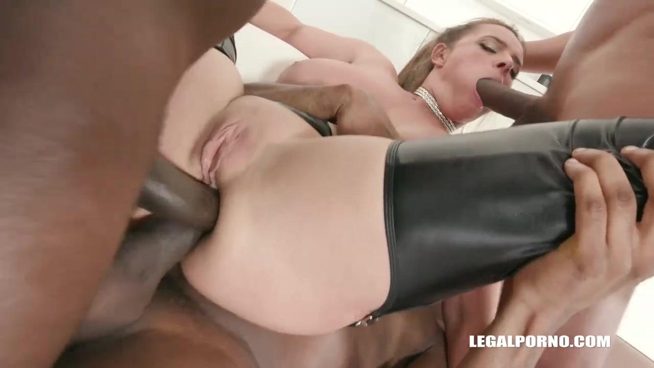 Thick Black Teen Riding