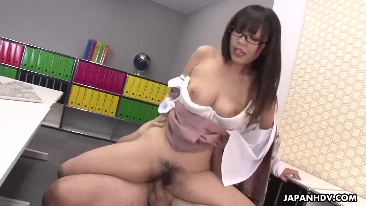 Massage Girl Girl to