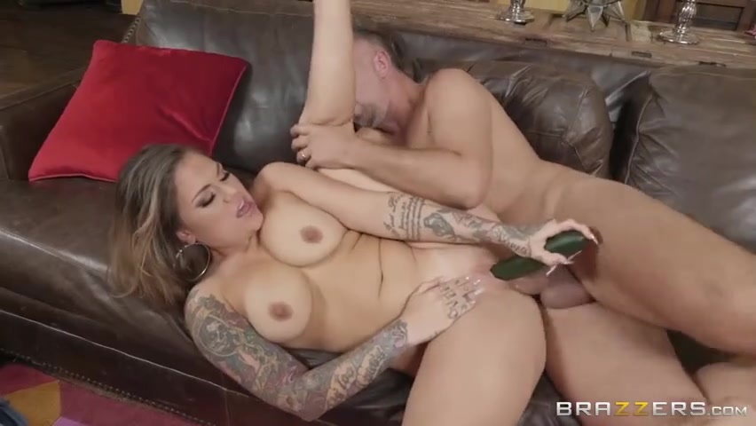 Pussy Rubbing Through Panties