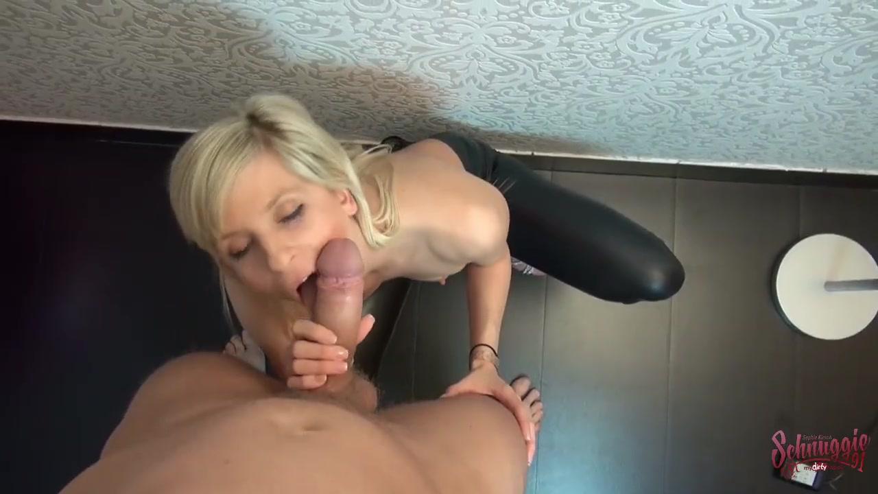 big german lesbian tits