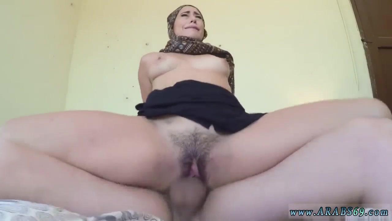 Girl Stockings Gets Fucked