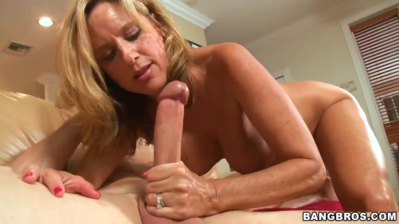 Ash Blonde Porn dirty prosperous, mature ash-blonde with thick breasts, jodi
